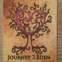 journey2eden