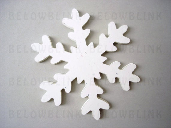 10 frozen fever extra large stardust white snowflakes die for Big snowflakes decorations