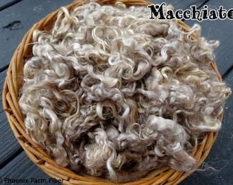fresh light hair dye instructions