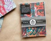 5 x 7 Test Print Journals - Blank