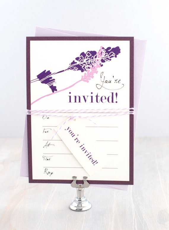 Luxury fill in invitations bridal shower invitations baker for Bridal shower fill in invitations
