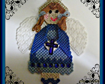 St Judes Charity Guardian Angel
