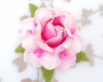 DIY Wedding Favors, Place Cards Wedding, Wedding Flower Crown, Wedding Flowers, Wedding Monogram Design, Place Cards, DIY Wedding Programs