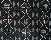 Woodin Fabric by the Yard
