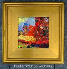 Frames In Decor Amp Housewares Etsy Home Amp Living