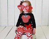 Chevron Leg Warmers Baby Toddlers Red Chevron Leg Warmers Girls Accessories Girls  Kids Clothing Girls Clothing