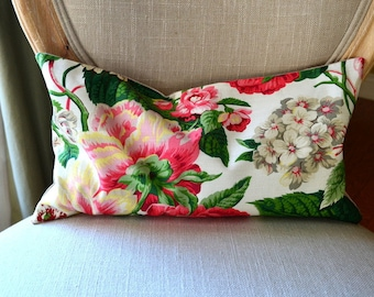 Lavender Pillow - In Stock Ready to Ship