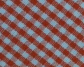 """PAPRIKA 1/16"""" Fabric Finders Cotton Gingham 58""""W HTFF116G 1/16"""