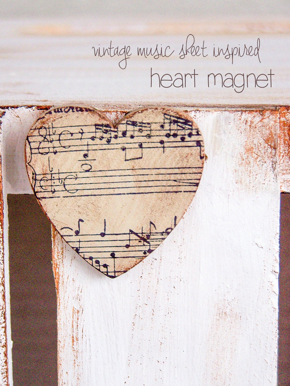 Music Wedding Favors Wedding Decor Ideas