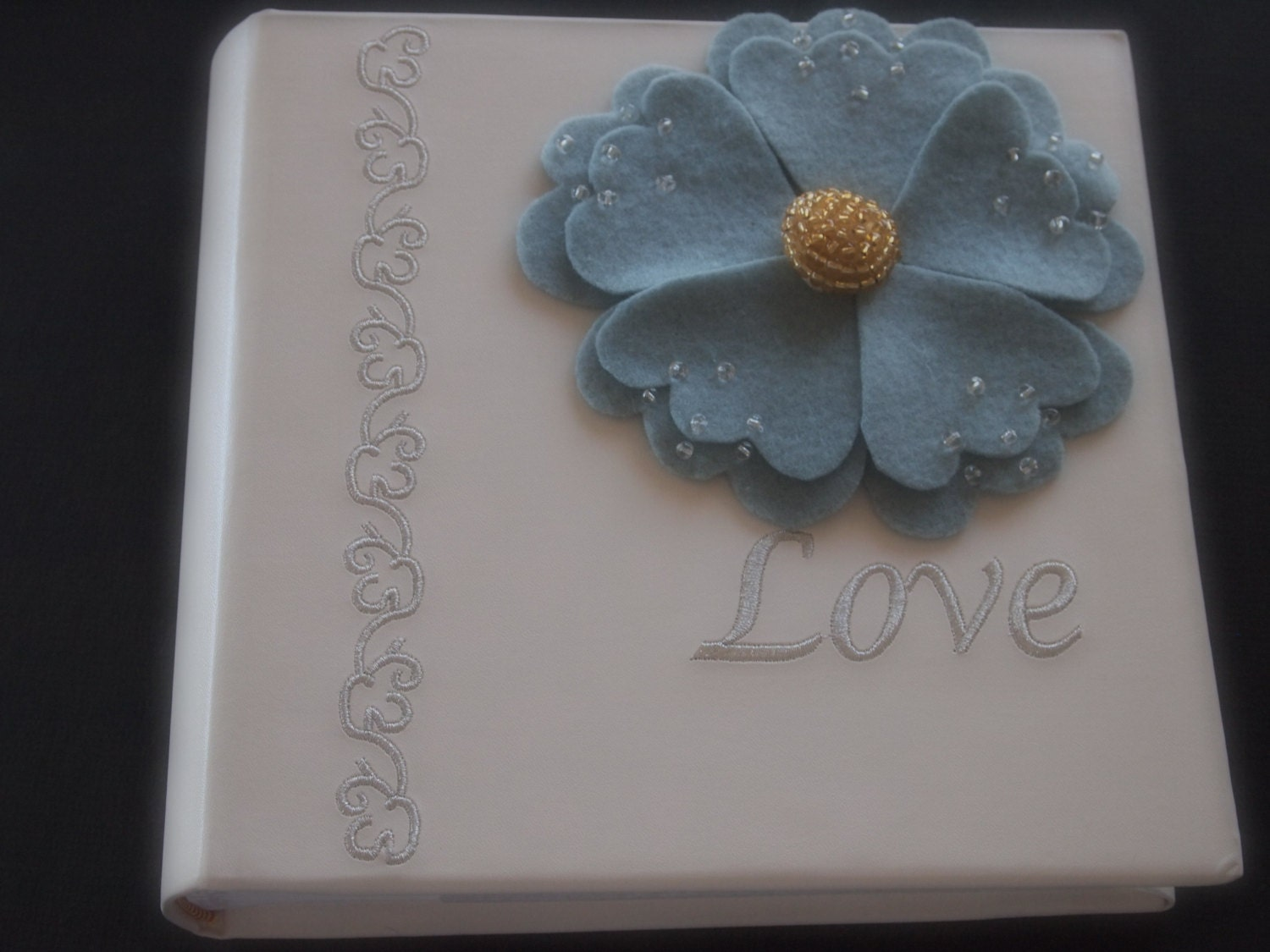 Wedding Cake Topper Country Western Horseshoe by