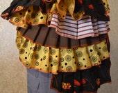 star wars cosplay Victorian steampunk bustle