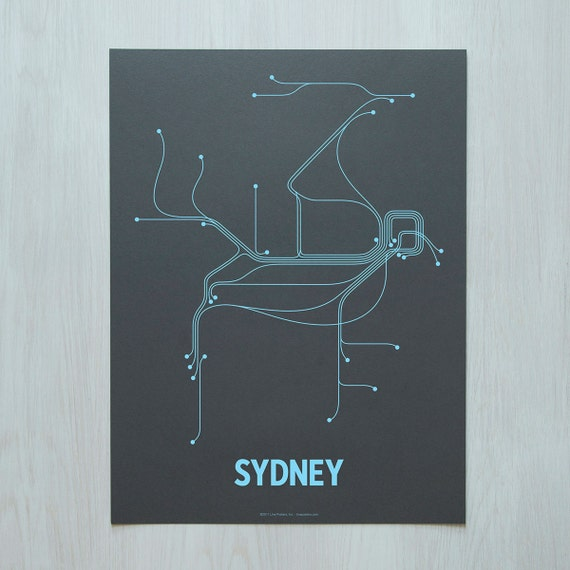 screen printing sydney coursesite-#12