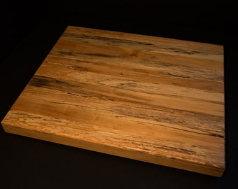 spalted maple countertop butcher block countertop cutting board maple cutting board maple cutting block chopping board