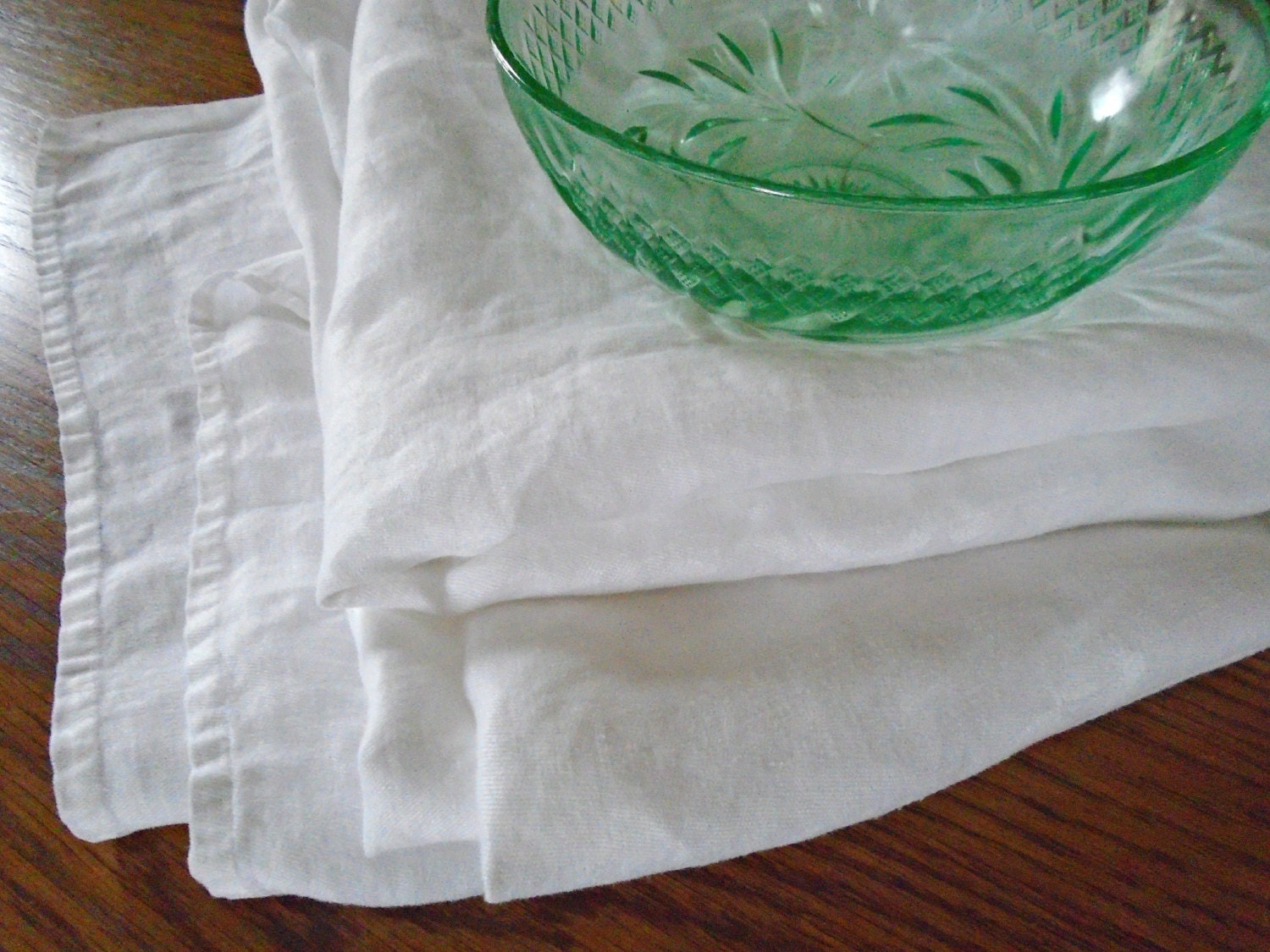 white cotton damask tablecloth vintage tablecloth formal