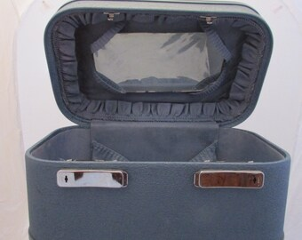 Stratolite Cosmetic Carrier Case/Luggage