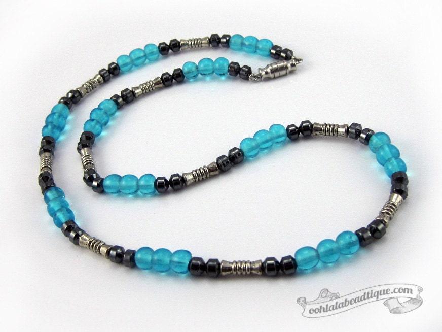 turquoise mens necklace necklaces for turquoise necklace