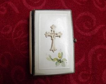 Celluloid Bible