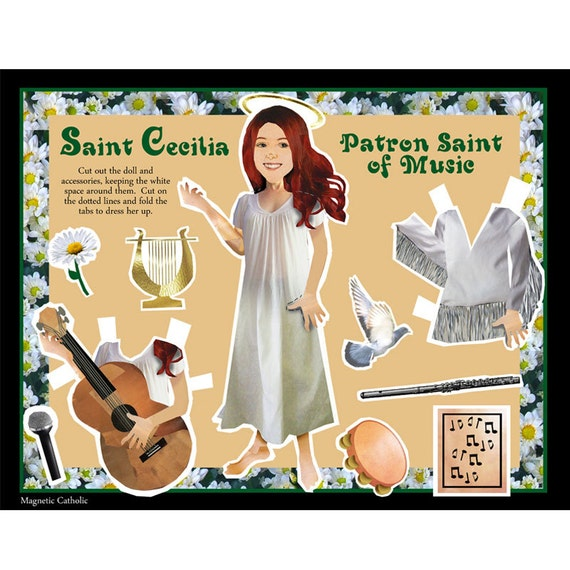 patron saint of research papers How to write a research paper on women and female saints  this page is designed to show you how to write a research project on the topic you see to the left use our sample or order a custom written research paper from paper masters.