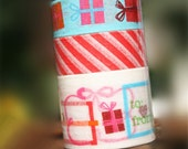 Gift Sets Washi Tape Set of 3 Rolls