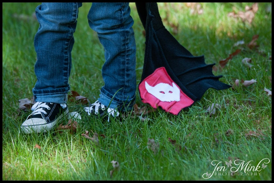 how to train your dragon 2 toothless child costume