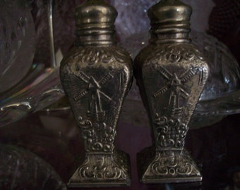 the oneida vs the shakers Confusing marks on sterling silver and silver plate marks on precious metals have been regulated by law since ancient times from pharaohs, roman emperors and.