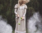 Orchard - Original Fine Art Photograph - Surreal, Fairy Tale, FREE SHIPPING