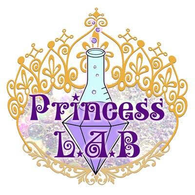 Princess LAB