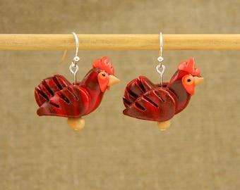 Chicken Lover Etsy