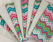 Makeup up Remover Cloths, Flannel Wipes, Diaper Wipes, Cotton Cloths, Flannel Cloths, Baby Diaper Wipes, Chevron, Cosmetic Cloths