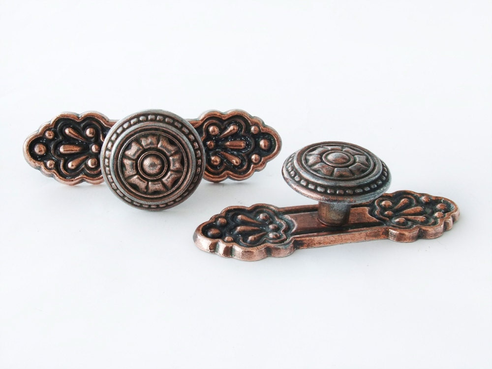Vintage Decorative Door Knobs Metal Door Handles. Small Living Room Sectionals. Images Of Colors For Living Rooms. Laminate Flooring For Living Room. Living Room Colours With Brown Sofa. Best Sofa Design For Living Room. Interior Design Ideas Living Room Tv Unit. Raymour And Flanigan Living Room End Tables. Beige And Brown Living Room