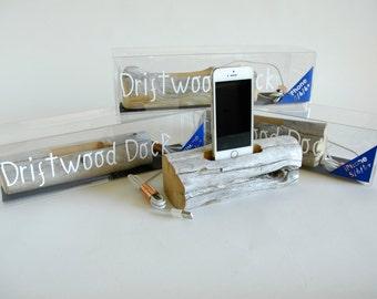 Docksmith Gift Packaging