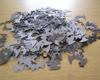 Bats Paper Punches