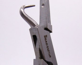 Dimple Pliers 1mm Dimple By Beadsmith