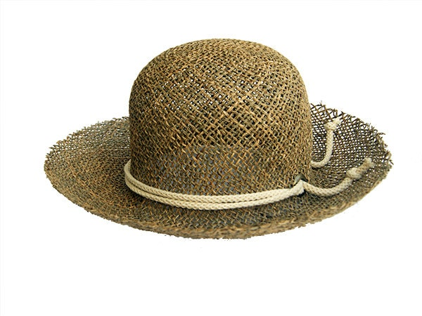 straw hat for womens hats summer straw hat by