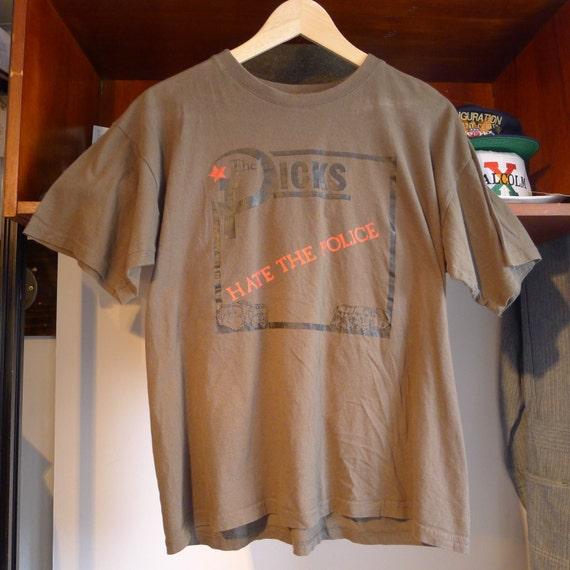 Military T-Shirts Zazzle