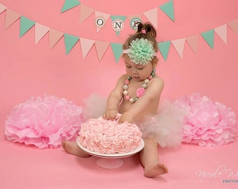 CustomTutu - You Choose The Color - Newborn tutu- Toddler Tutu- Princess Tutu- Birthday Tutu- Tutu