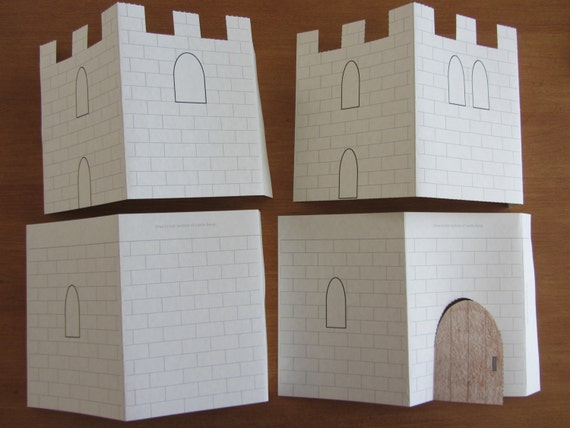 midieval castle parts essay Castle walls are also called curtain walls these are the walls that form a wall completely around a castle the parts of a medieval castle.