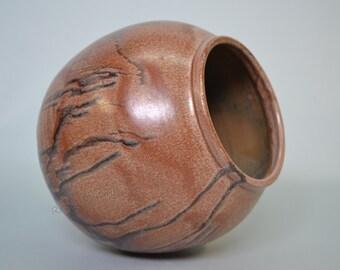 German studio ceramic by Susanne Schäffer