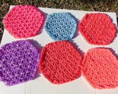 Hand Made Trivets