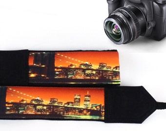 Camera  Strap. City Camera Strap. Camera Accessories