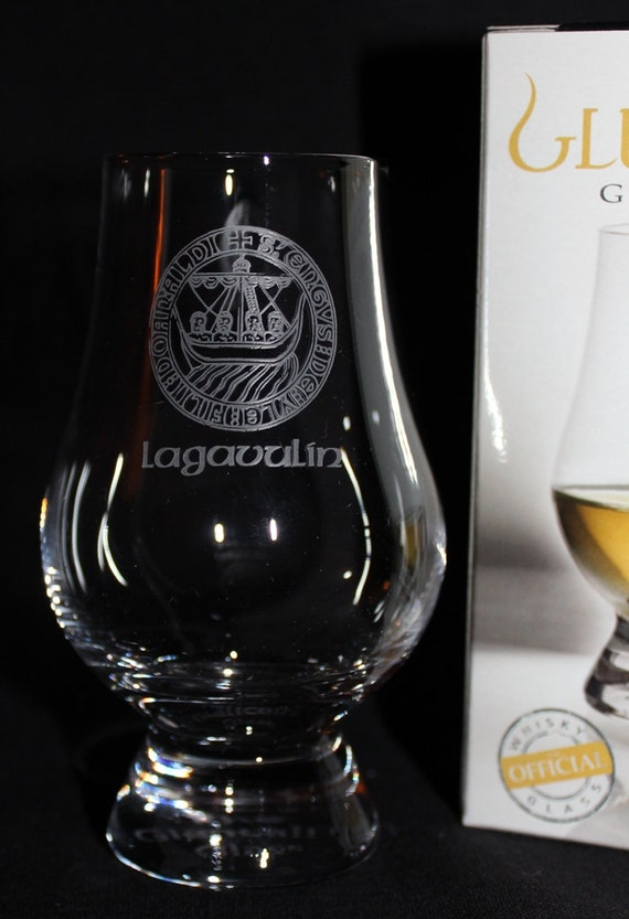 verre a whisky lagavulin