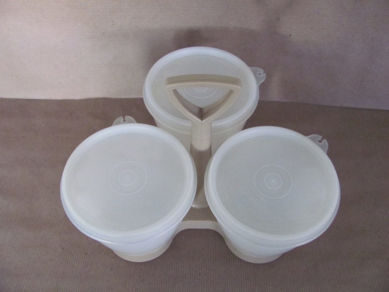 tupperware vintage en vente eBay