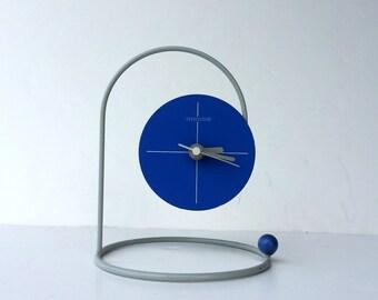 Canetti Clock