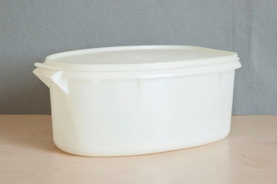 Meat Marinator Container Meat Marinating Container