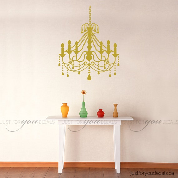 wall decal living dining room wall decal dining room wall decal