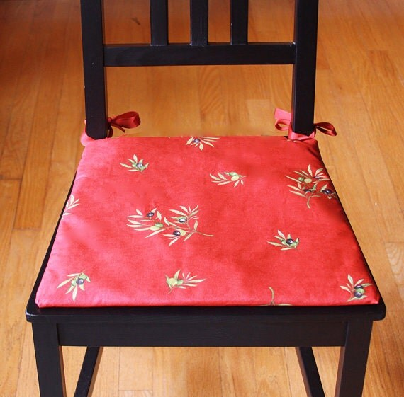 Dining Chair Cushion Water Resistant Provence Indoor Outdoor : il570xN733152627ji0m from www.etsy.com size 570 x 561 jpeg 81kB