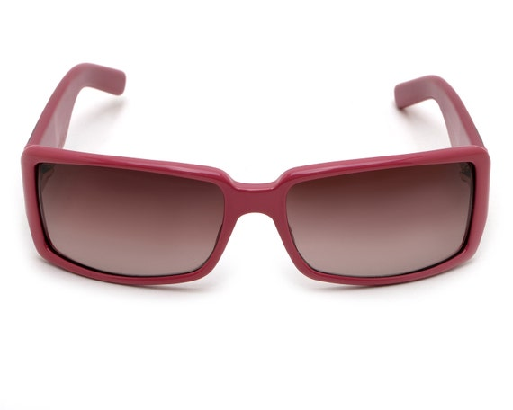 Gucci Sunglasses GG 2564/S Pink Z8M 60-16-120 Made in Italy