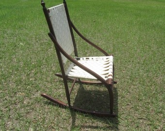 Vintage rocking Chair, Antique Wood Chair, Furniture, Wood Chair, Dinning Chair,victorian chair, Side Chair
