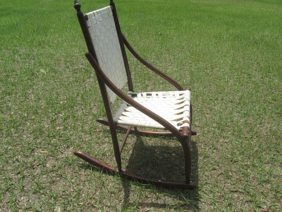 vintage rocking chair antique wood chair furniture wood chair
