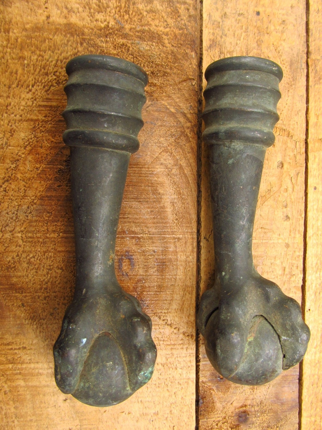 Antique Claw Foot Blogs Pictures And More On Wordpress
